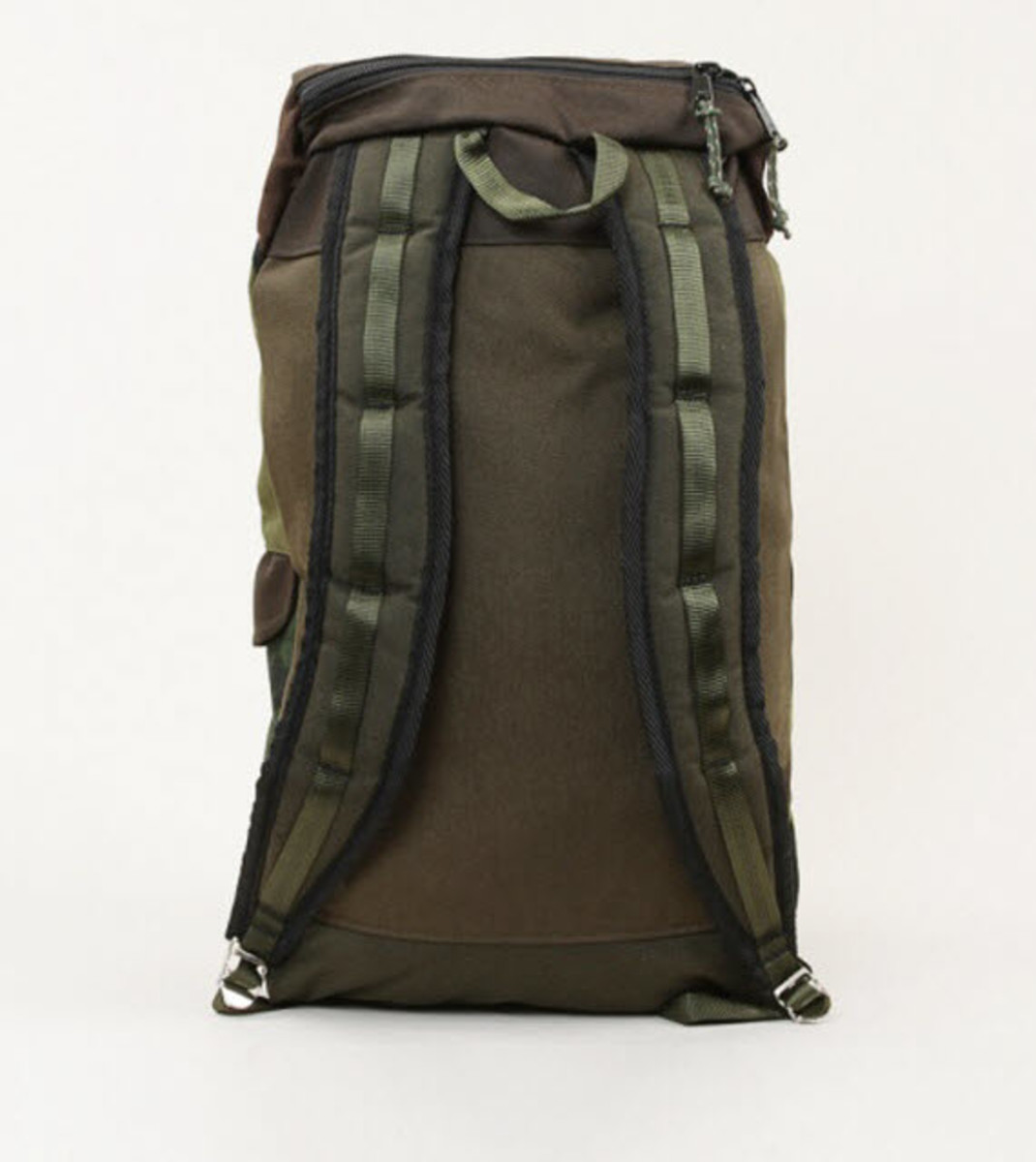 epperson-mountaineering-climb-pack-7