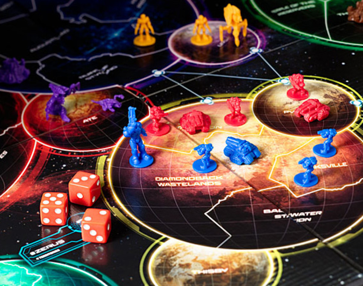 hasbro-blizzard-risk-starcraft-edition-board-game-03