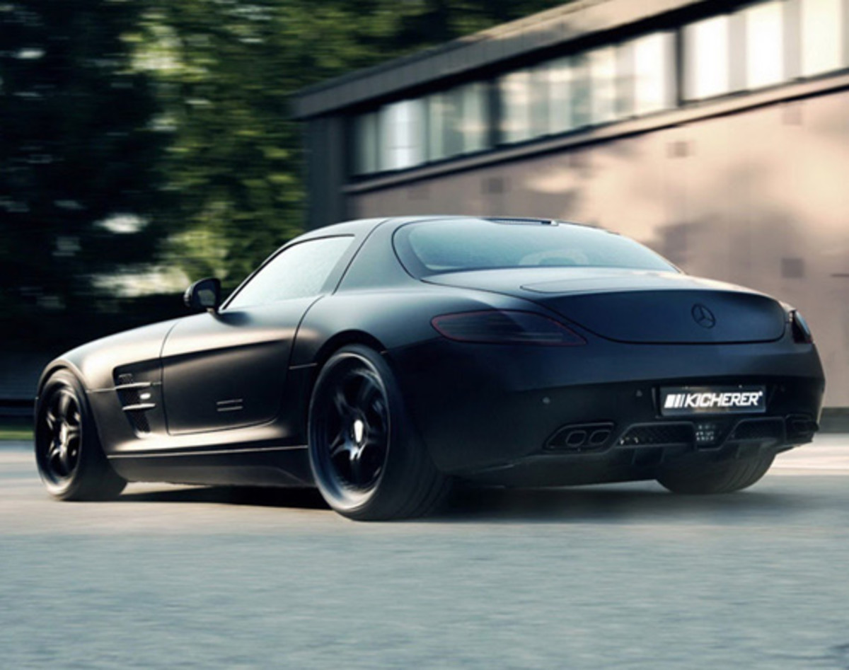mercedes-benz-sls-amg-supercharged-gt-kicherer-07