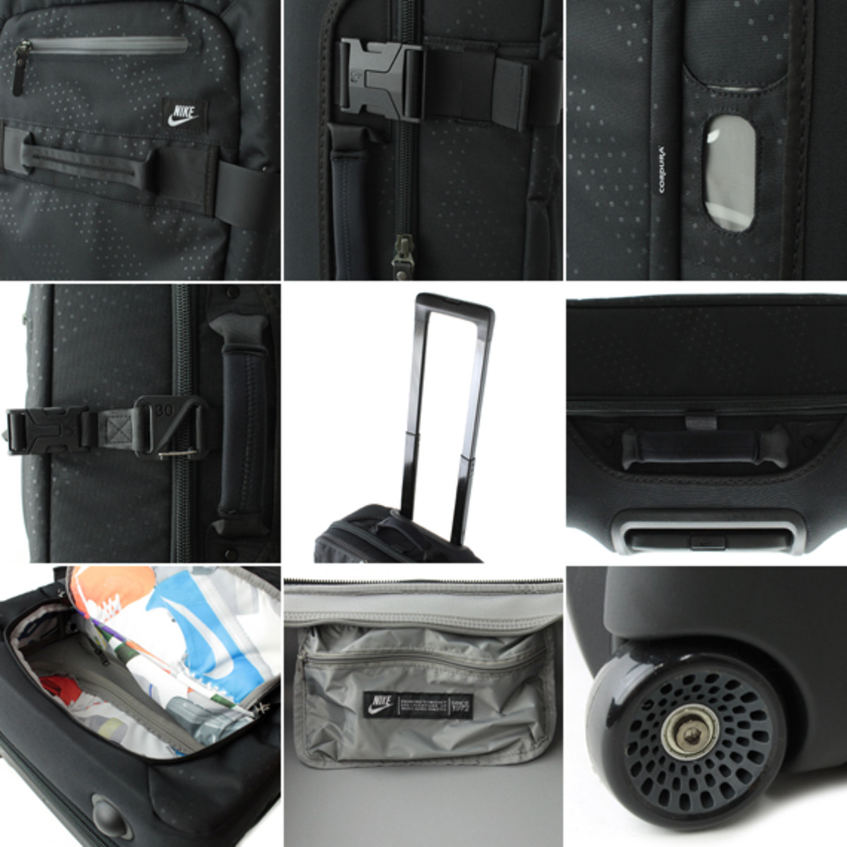 nike-fiftyone49-luggage-collection-05