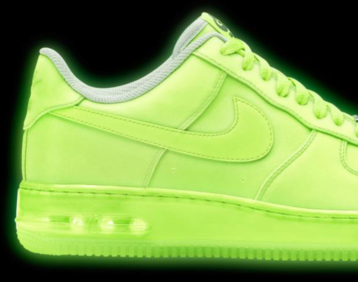 nikeid-air-force-1-id-november-2012-design-option-03