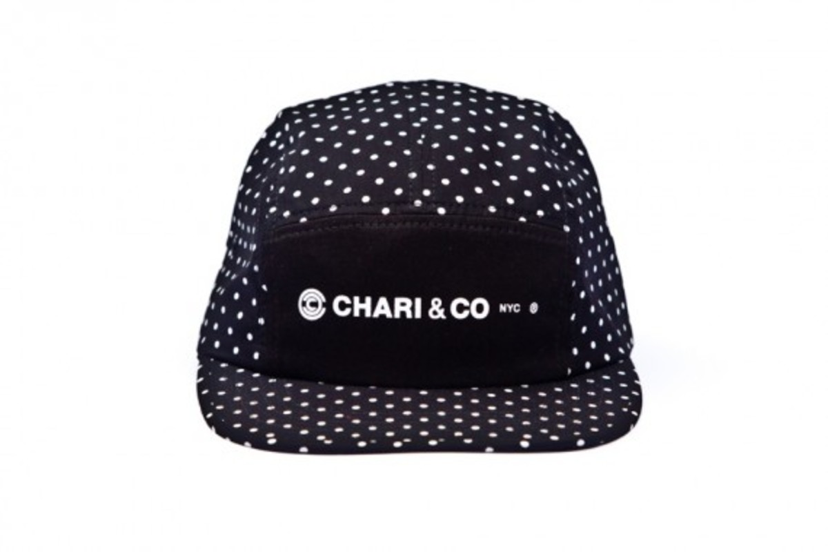 chari-and-co-polka-dot-5-panel-cap-02