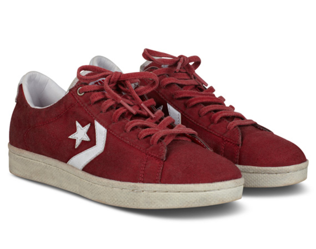 clot-converse-first-string-pro-leather-lo-01
