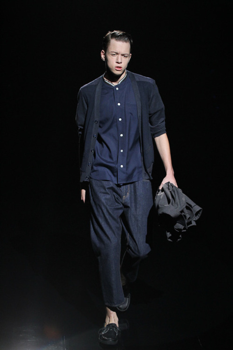 whiz-limited-spring-summer-2013-collection-runway-05