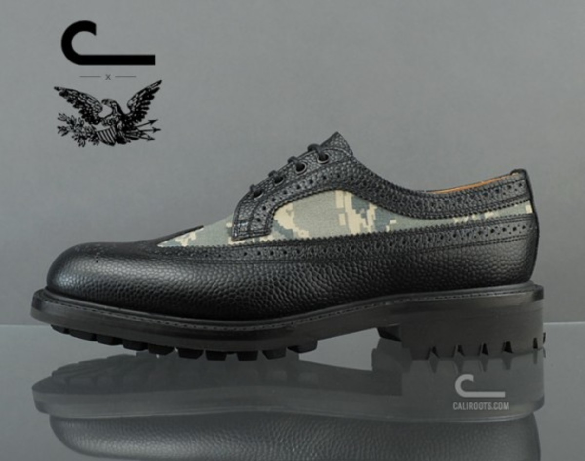 c-store-mark-mcnairy-long-wing-brogue-02