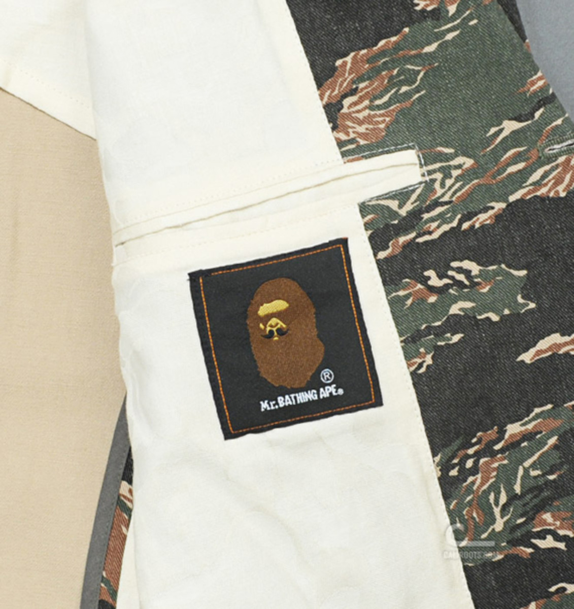 mr-bathing-ape-3-button-jacket-tiger-camouflage-04