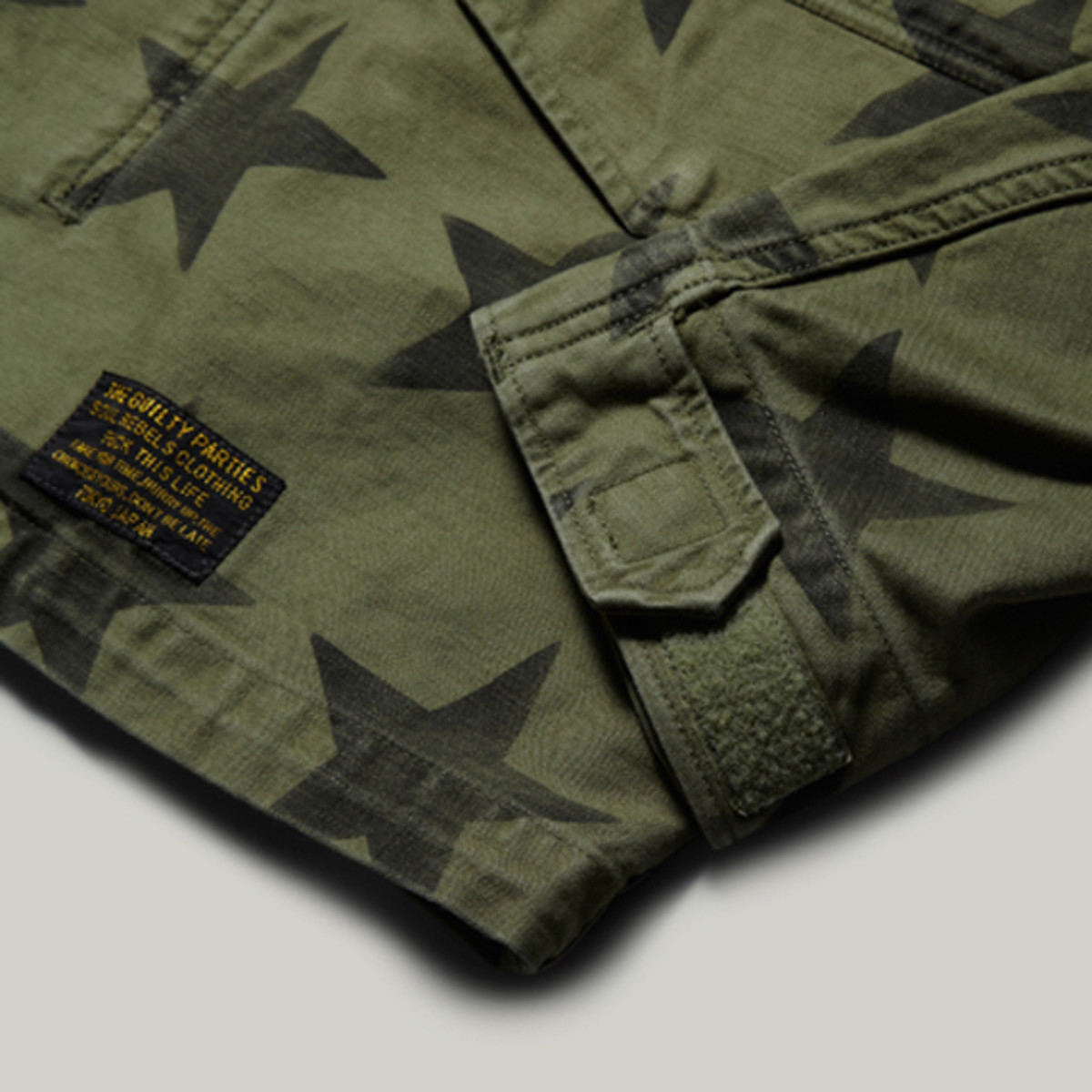 wacko-maria-star-m-65-jacket-04