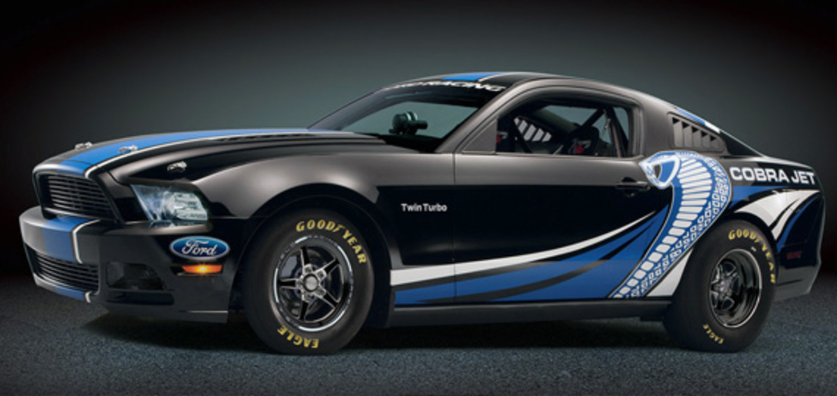 ford-mustang-cobra-jet-concept-twin-turbo-edition-15