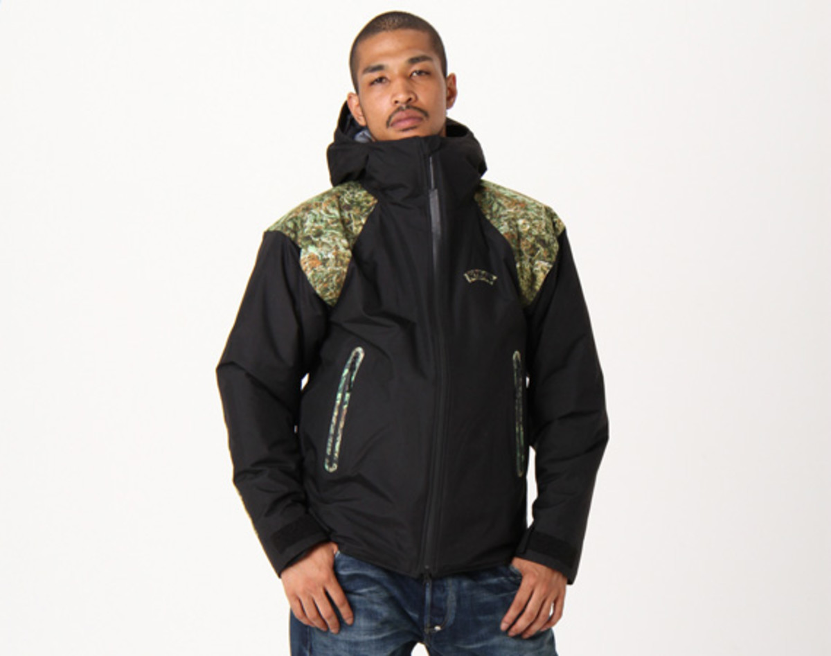 nitraid-hooded-primaloft-jacket-05