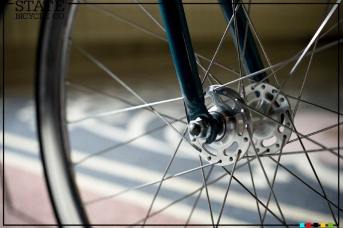 state-bicycle-co-jemson-fixed-gear-bicycle-02