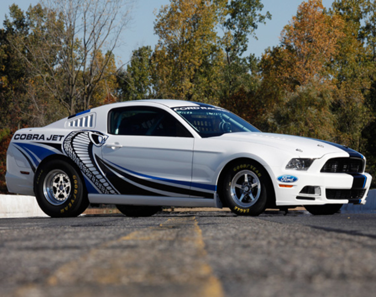 ford-mustang-cobra-jet-concept-twin-turbo-edition-26