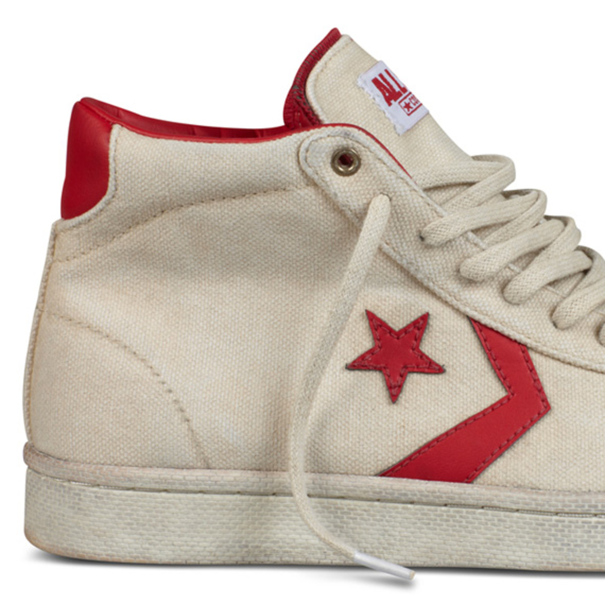 clot-converse-first-string-pro-leather-hi-05