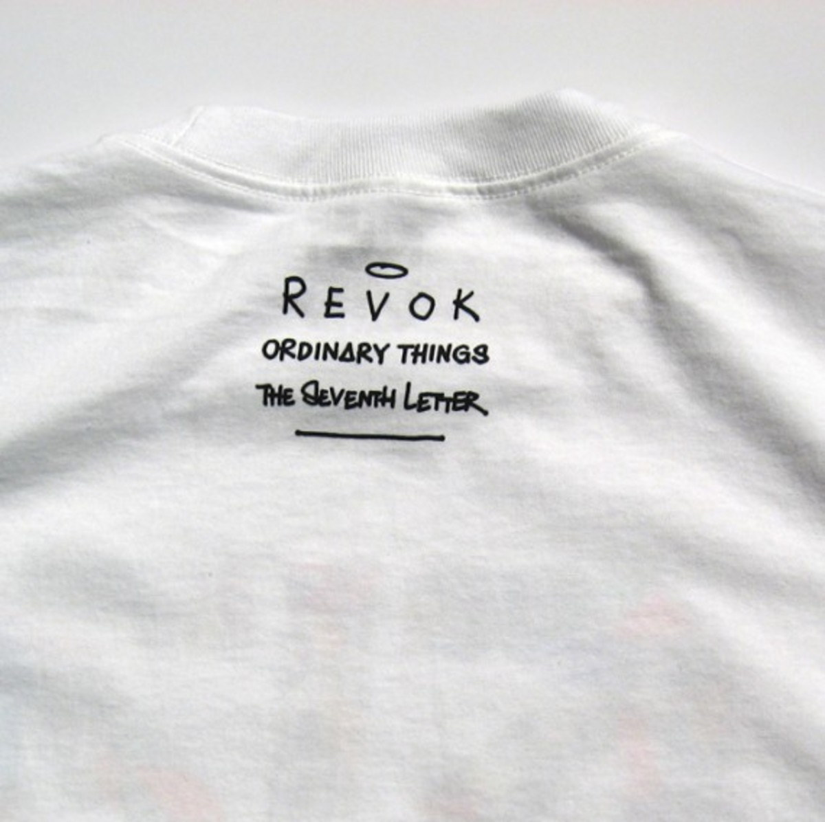 the-seventh-letter-revok-ordinary-things-t-shirt-04