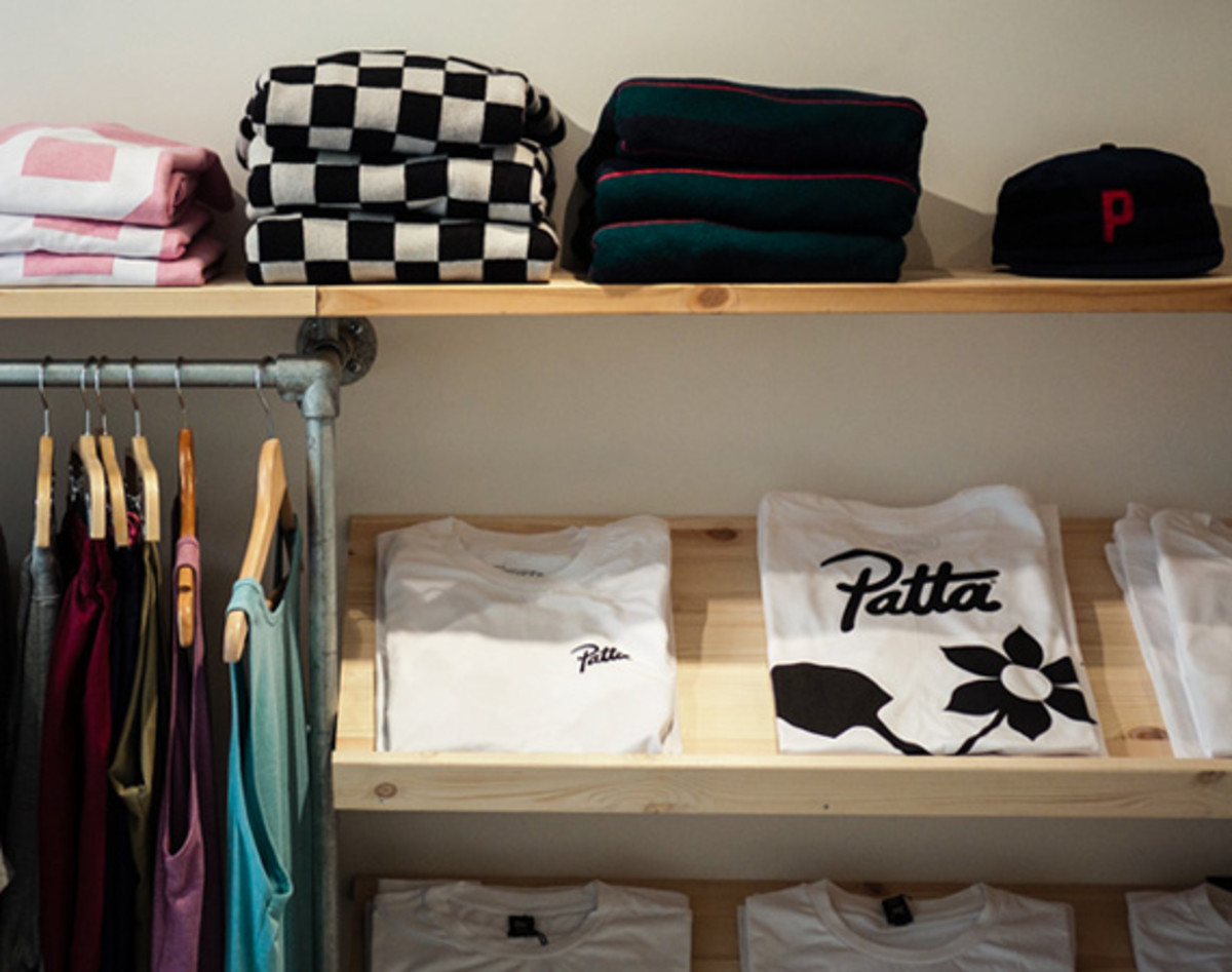 patta-reopened-zeedijk-amsterdam-netherlands-17