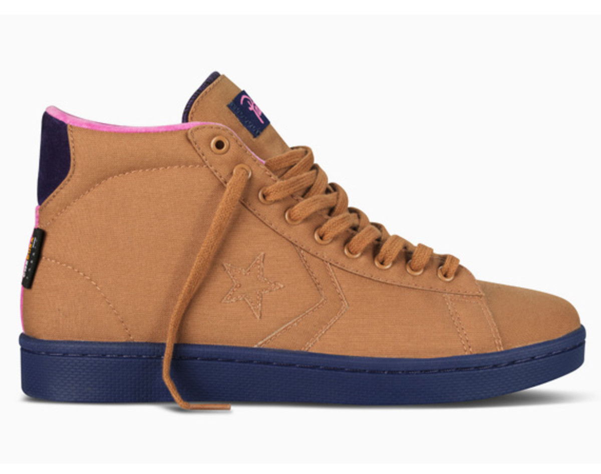 patta-converse-first-string-pro-leather-hi-02