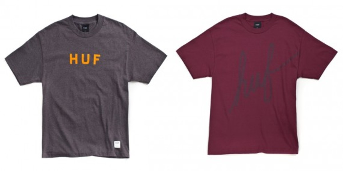 huf-holiday-2012-collection-15