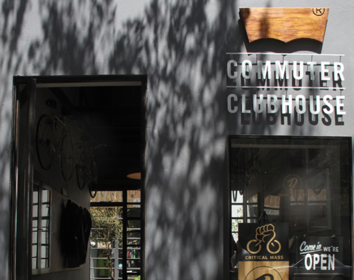 levis-commuter-clubhouse-johannesburg-south-africa-00