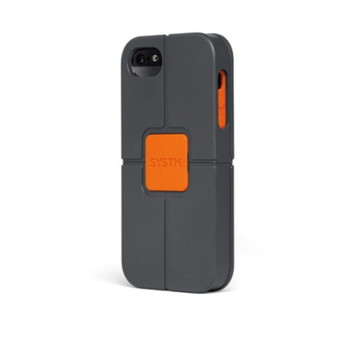 systm-iphone-5-cases-01