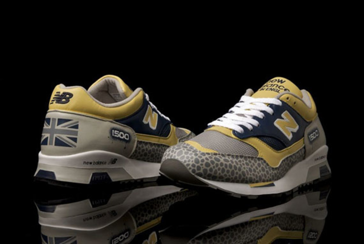 benji-blunt-new-balance-1500-30-years-of-flimby-custom-05