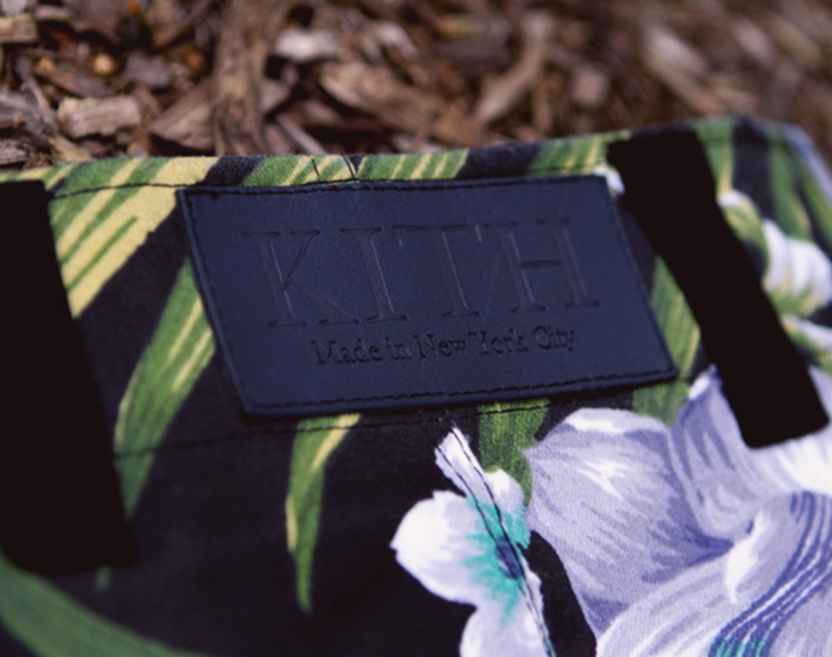 KITH-Blue-Label-Fall-Winter-2012-Collection-Chapter-1-12