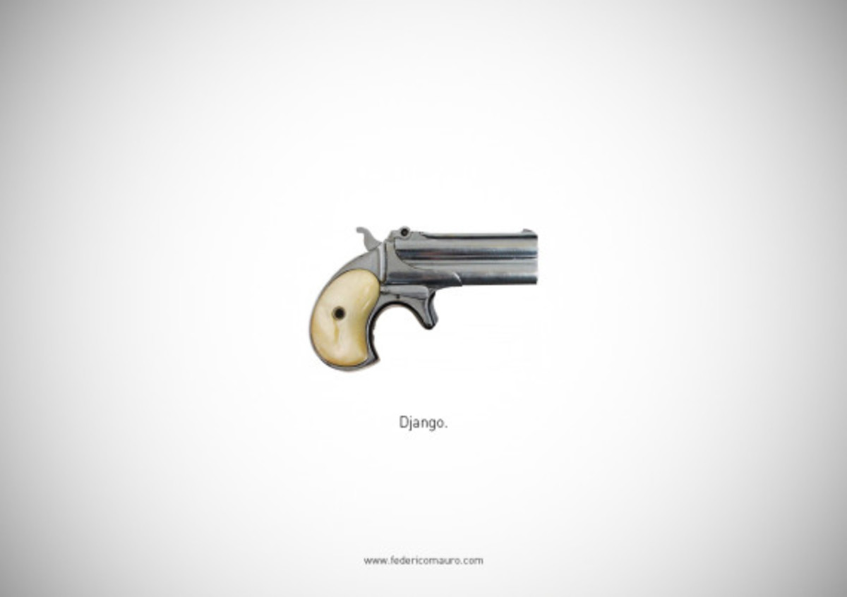 famous-guns-by-frederico-mauro-45