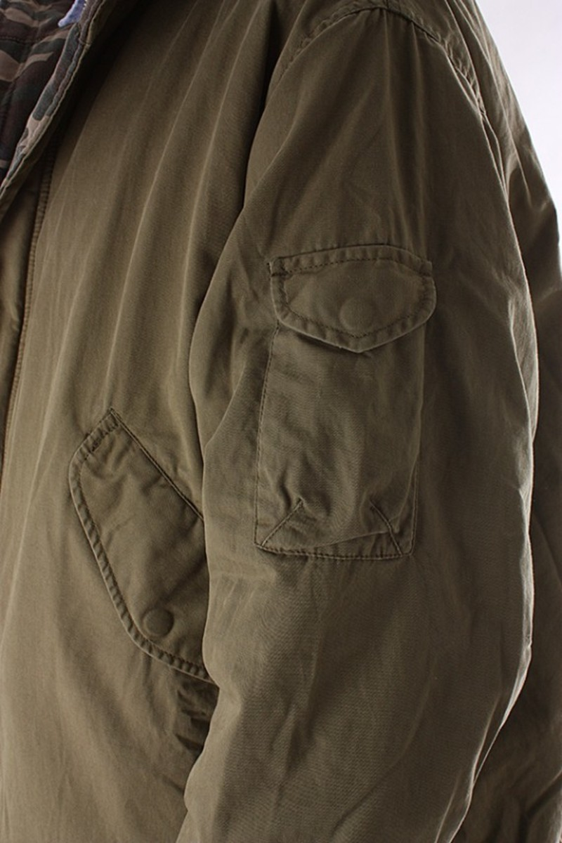 sukauto-universal-works-reservible-parka-08