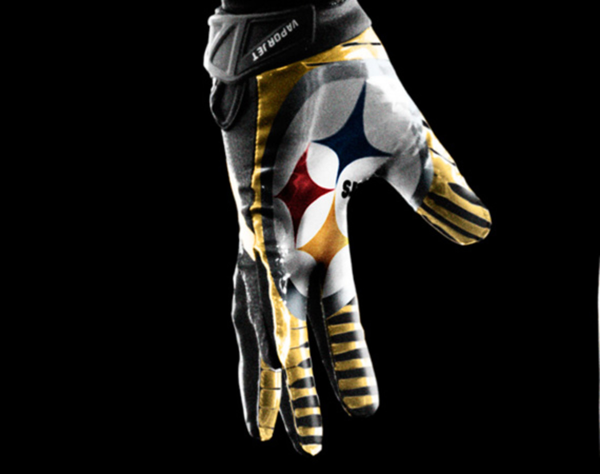 Nike-Pittsburgh-Steelers-1934-Uniforms-08