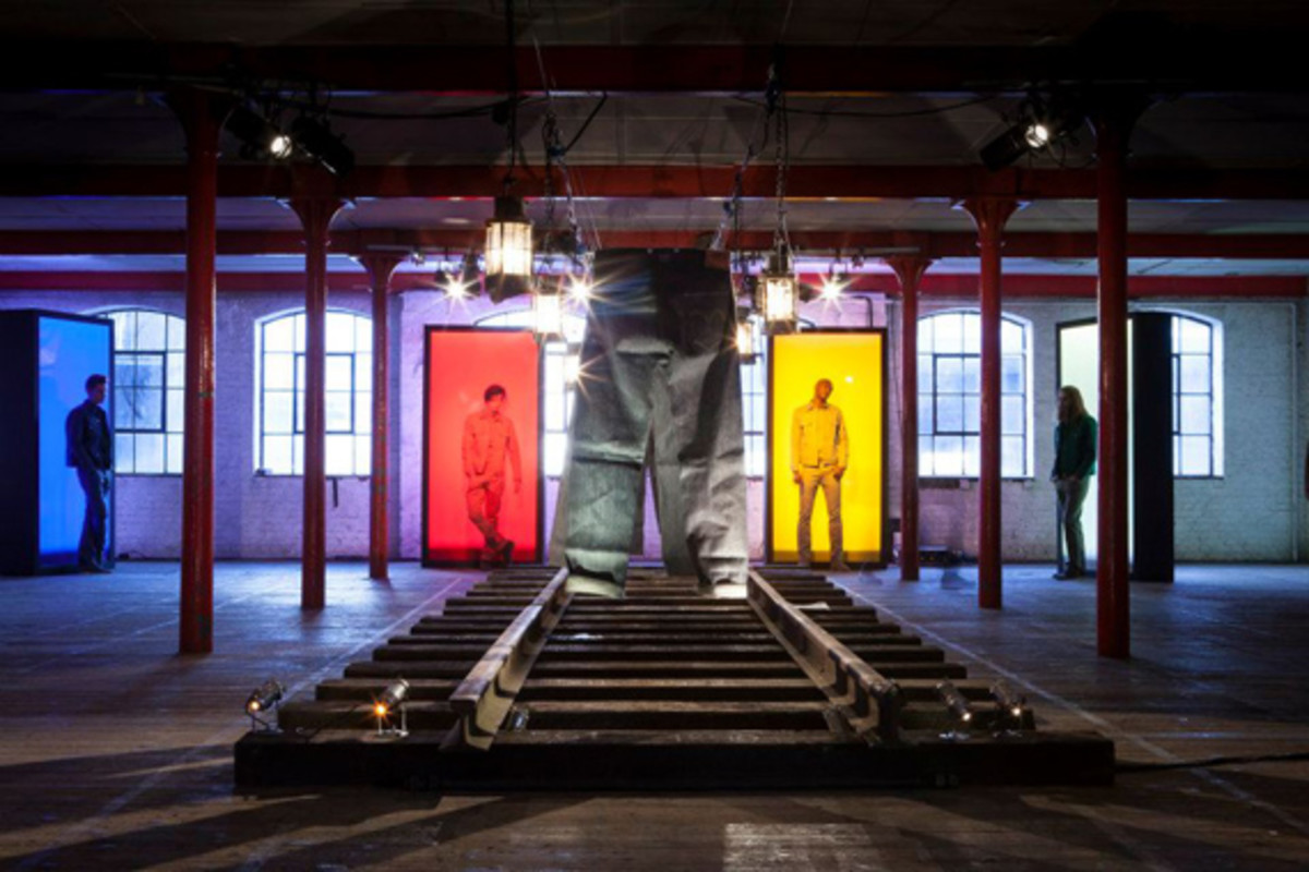 levis-spring-summer-2013-collection-preview-event-london-02