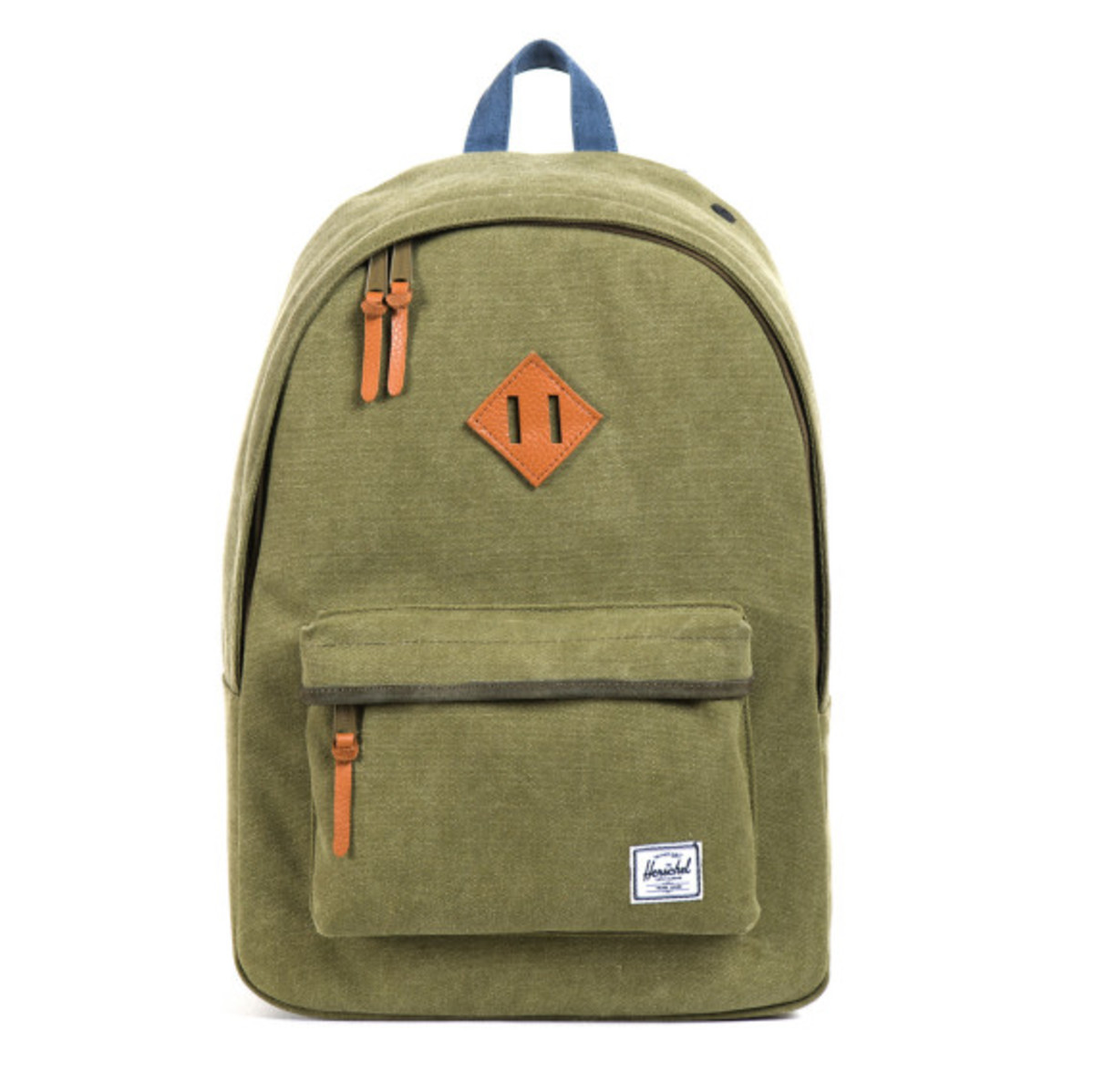 herschel-supply-co-fall-2013-cotton-canvas-collection-25