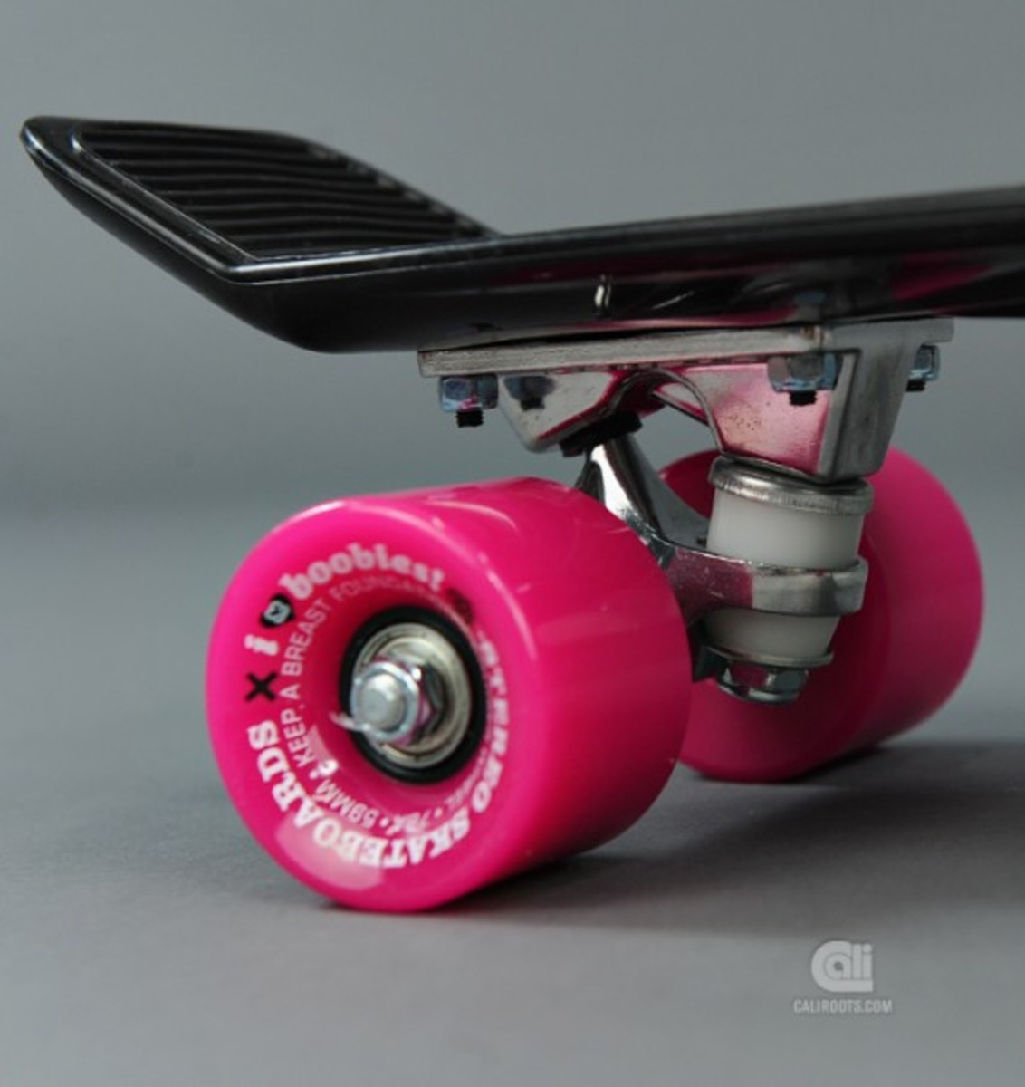 stereo-keep-a-breast-vinyl-cruiser-10