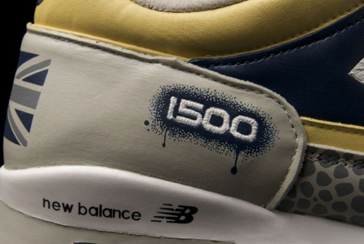 benji-blunt-new-balance-1500-30-years-of-flimby-custom-08