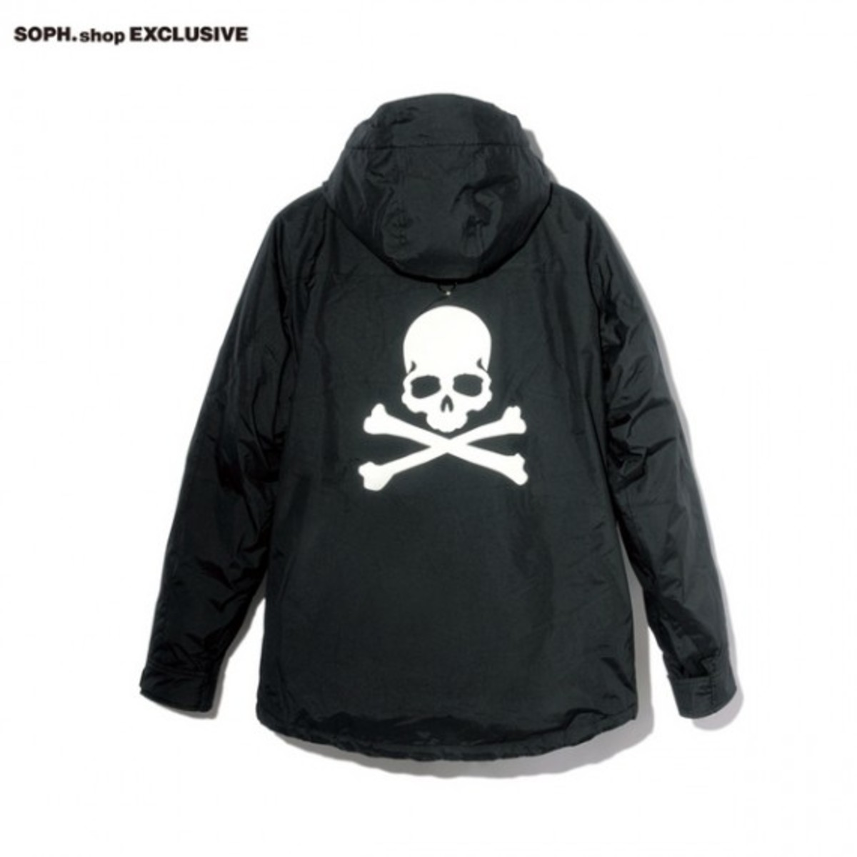 f-c-r-b-x-mastermind-japan-fallwinter-2012-outerwear-collection-12