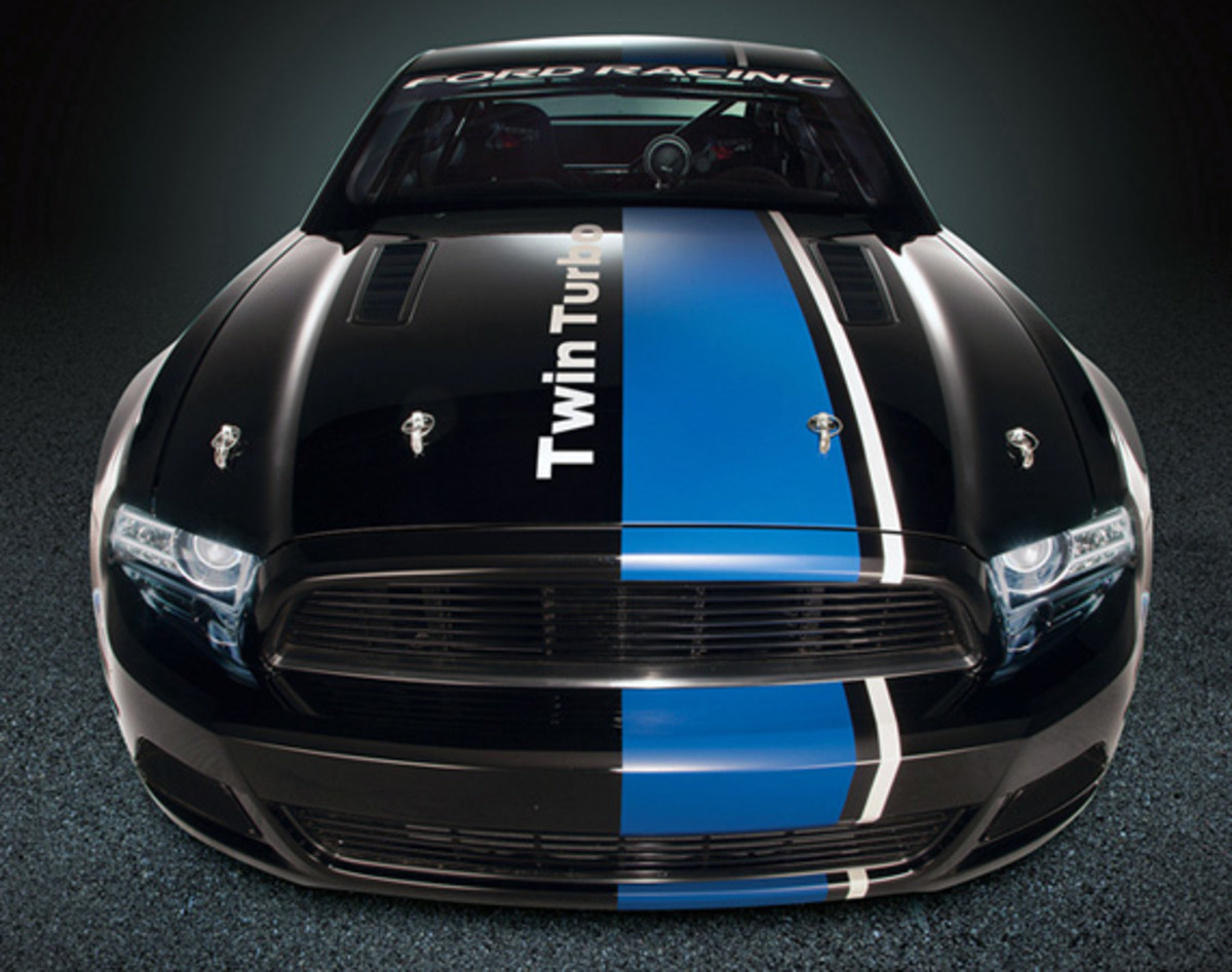 ford-mustang-cobra-jet-concept-twin-turbo-edition-14