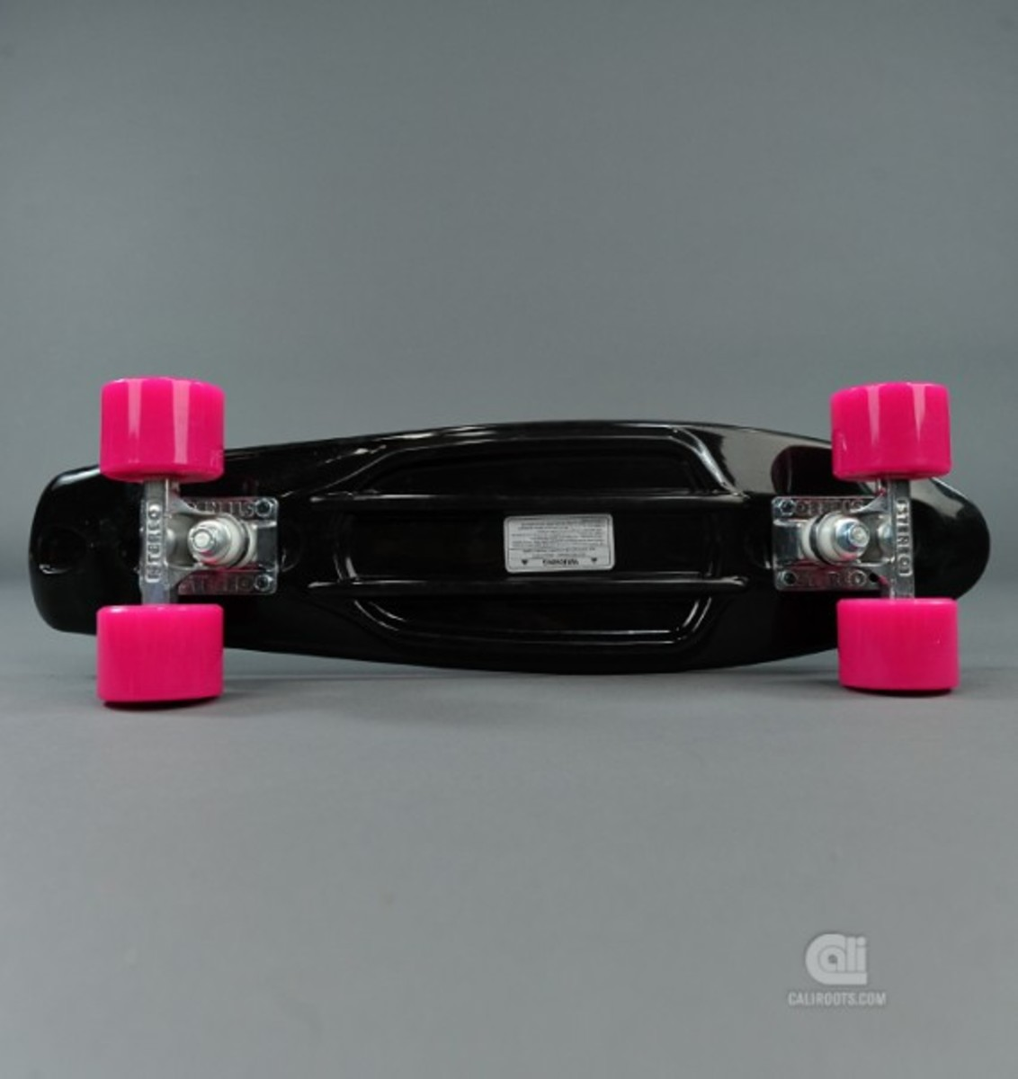stereo-keep-a-breast-vinyl-cruiser-09