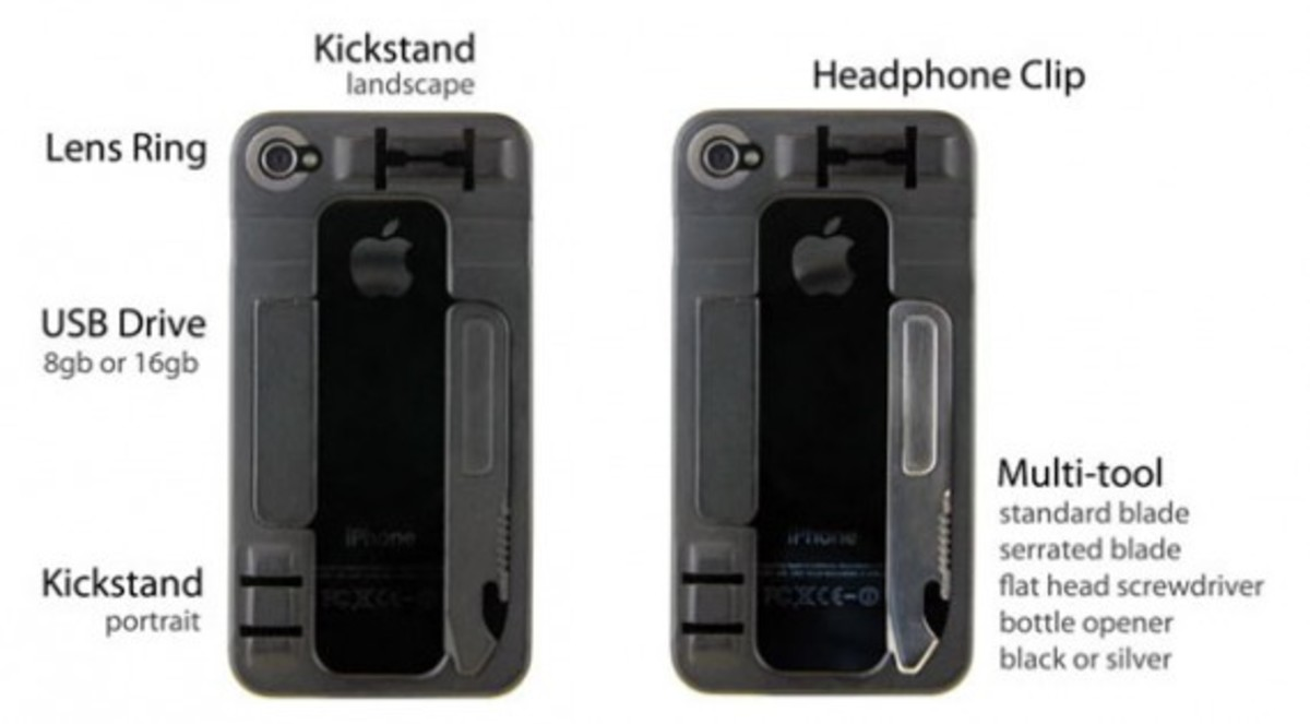 readycase-multi-functional-iphone-case-02