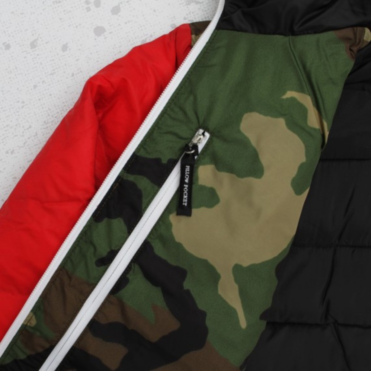 concepts-canada-goose-lodge-hoody-red-camo-11