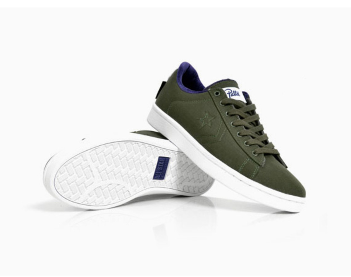 patta-converse-first-string-pro-leather-lo-01