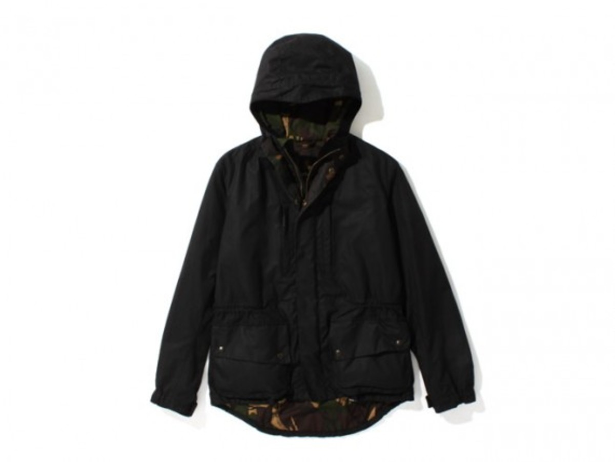 barbour-beacon-heritage-range-fall-winter-2012-collection-05