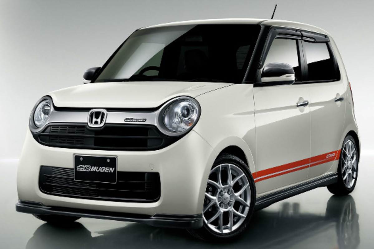 honda-n-one-performance-edition-by-mugen-01
