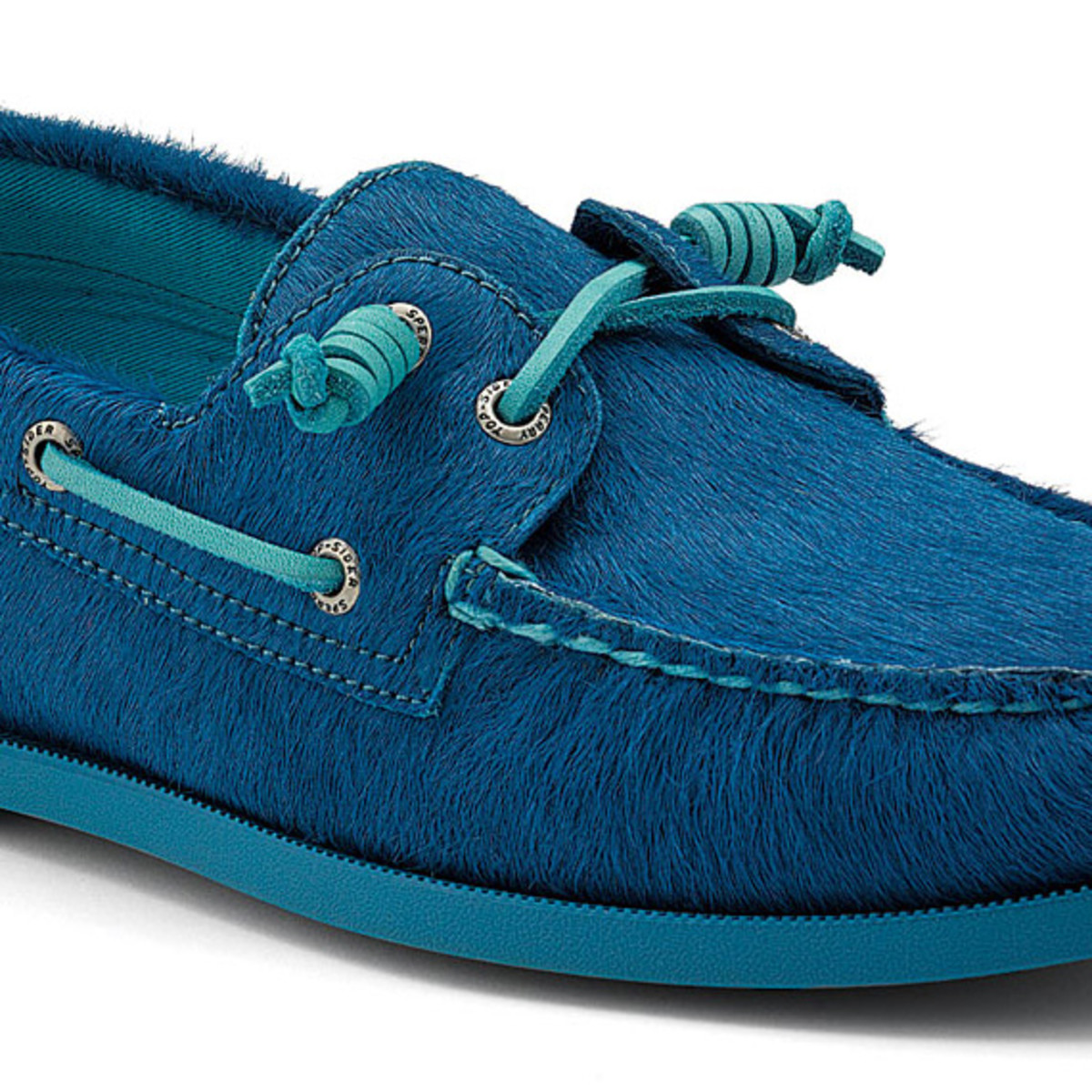 jeffrey-x-sperry-top-sider-authentic-original-barrel-lace-boat-shoes-03