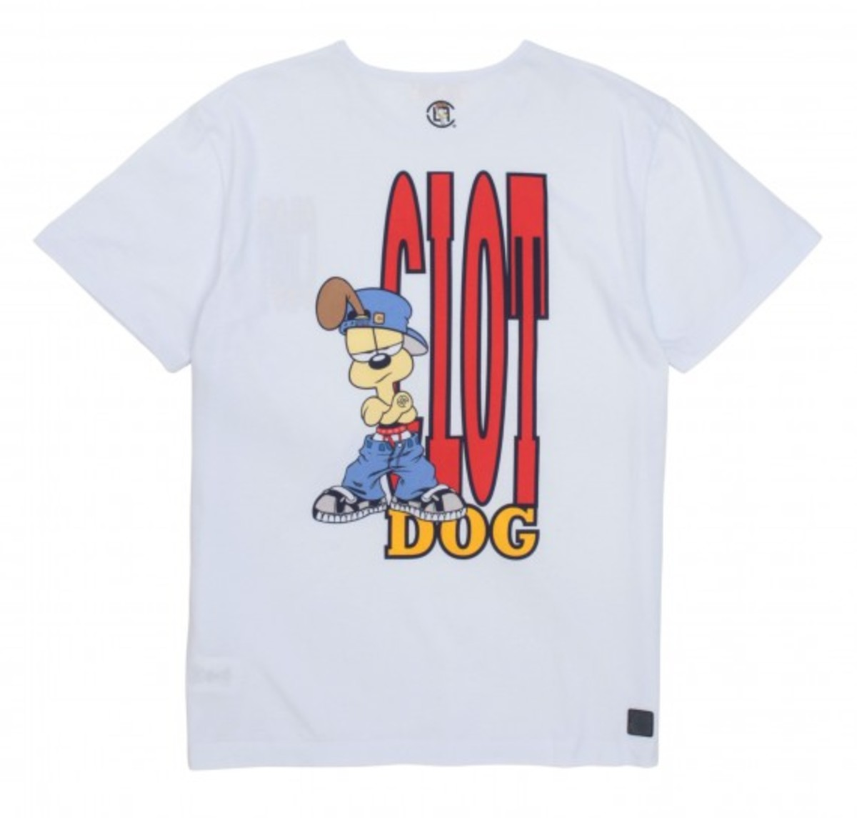 odie-x-clot-8th-anniversary-collection-7