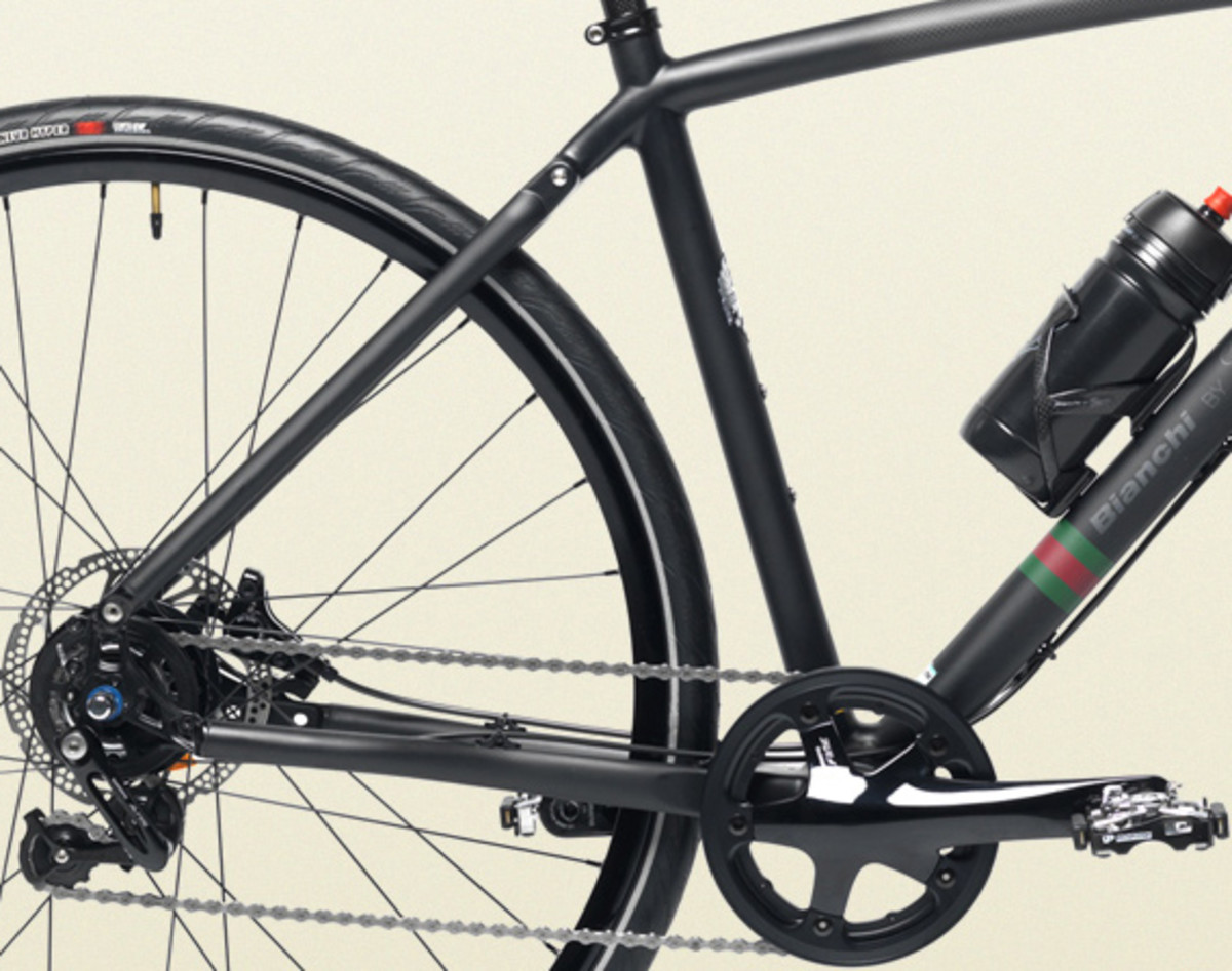 bianchi-by-gucci-carbon-fiber-urban-bicycle-05