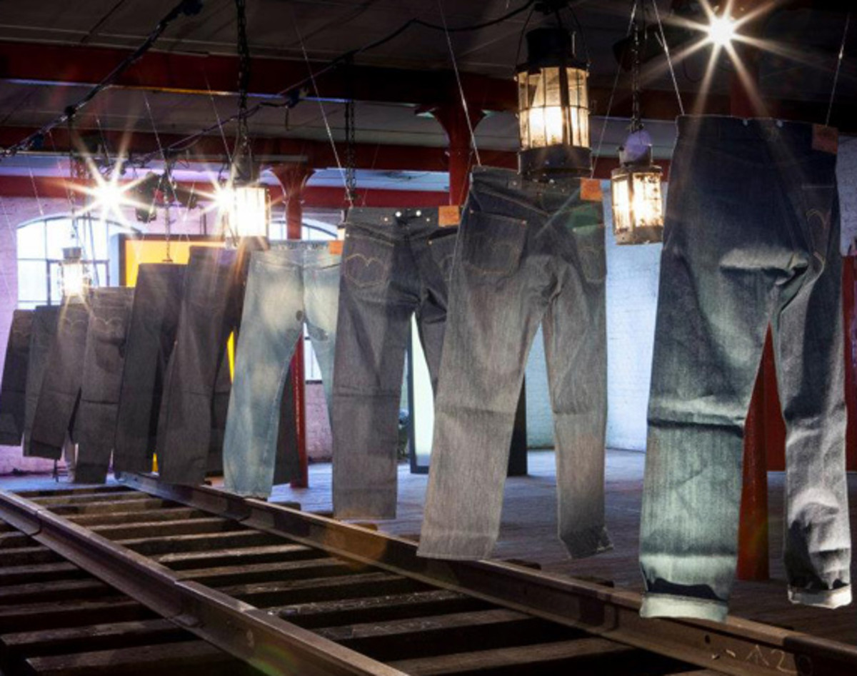 levis-spring-summer-2013-collection-preview-event-london-00