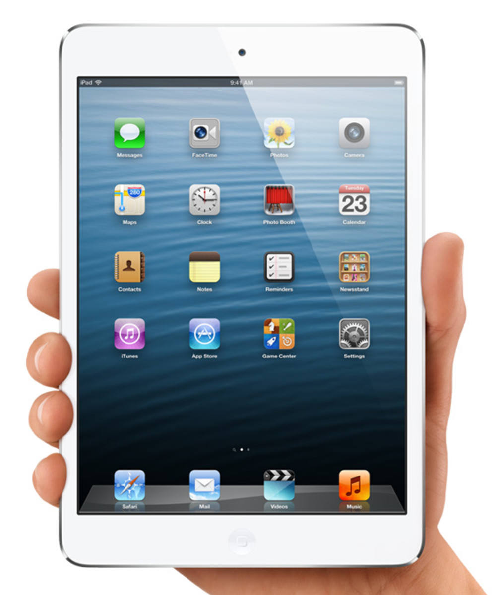 apple-ipad-mini-05