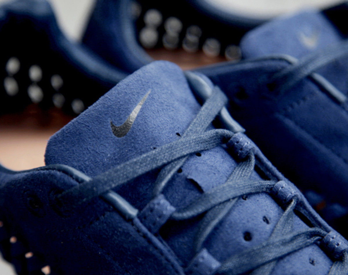 nike-mayfly-woven-quickstrike-for-summer-2013-a