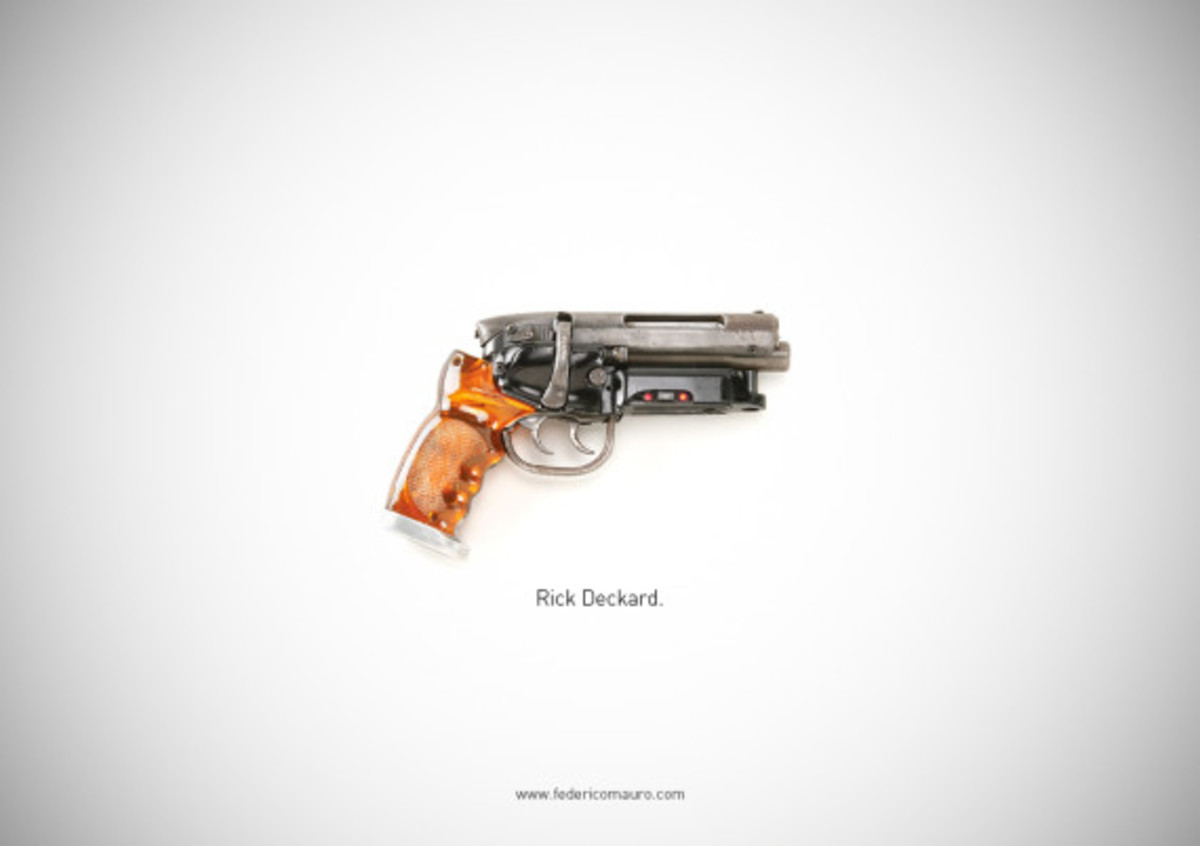 famous-guns-by-frederico-mauro-21