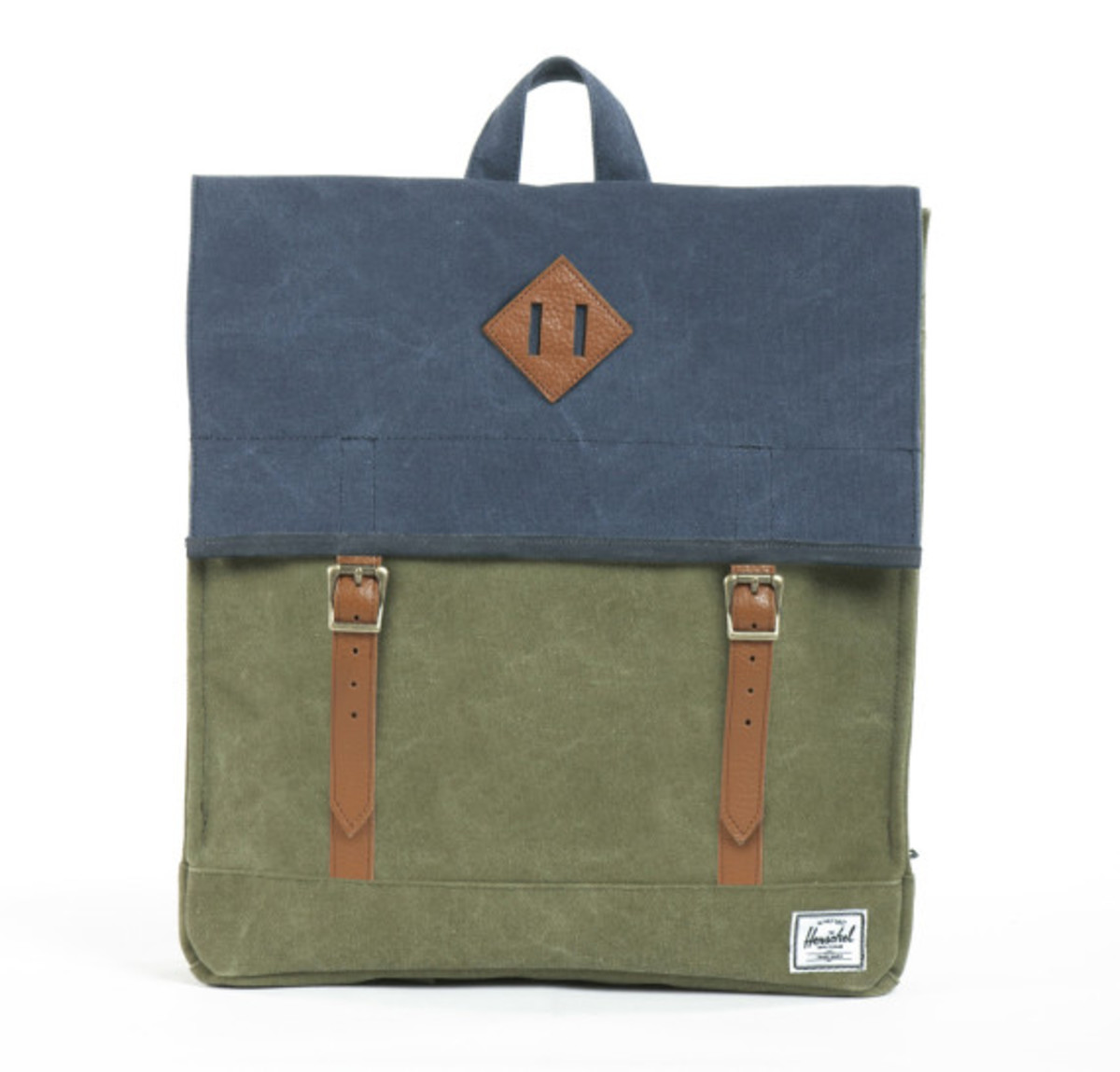 herschel-supply-co-fall-2013-cotton-canvas-collection-20