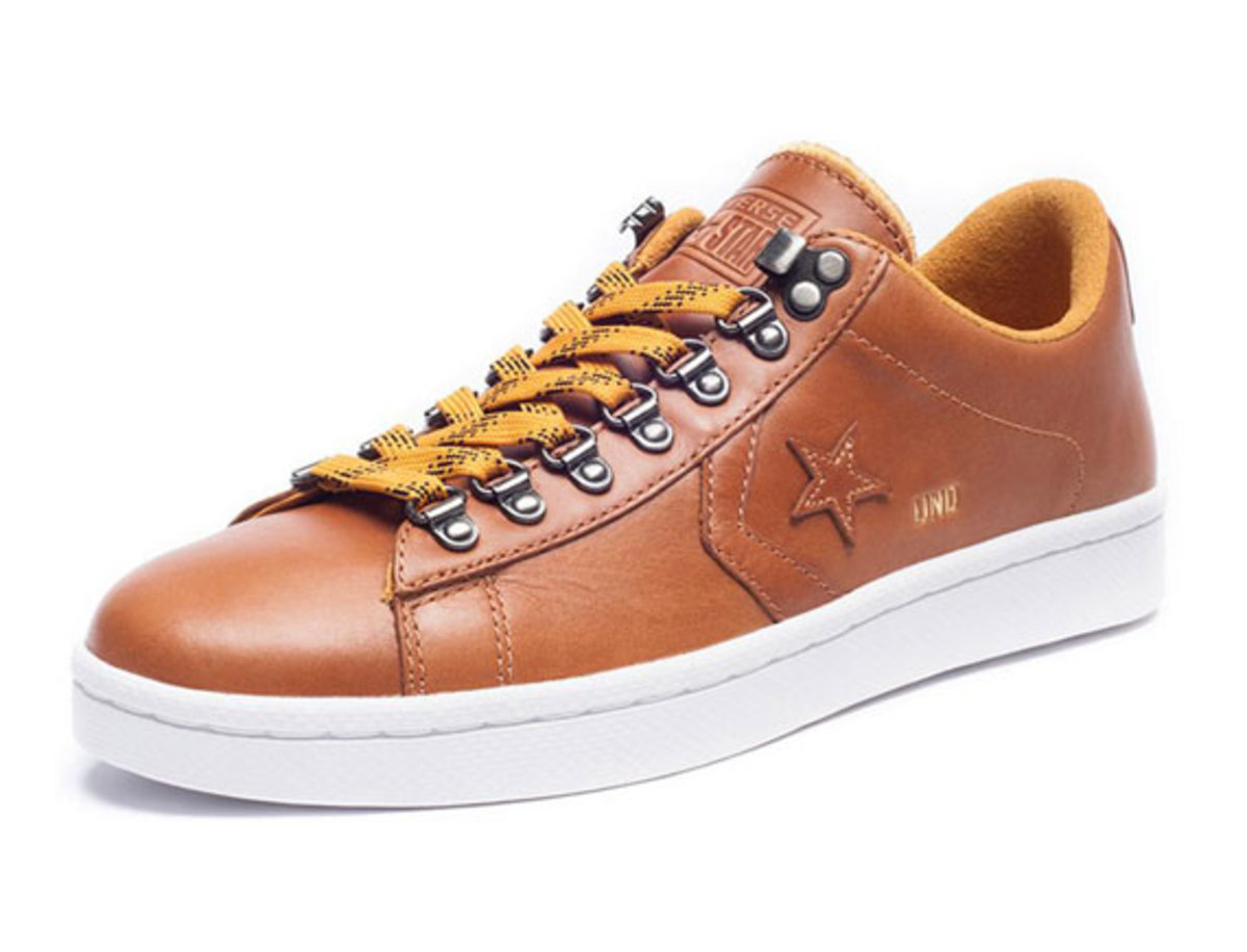 undefeated-converse-born-not-made-fall-winter-2012-collection-15