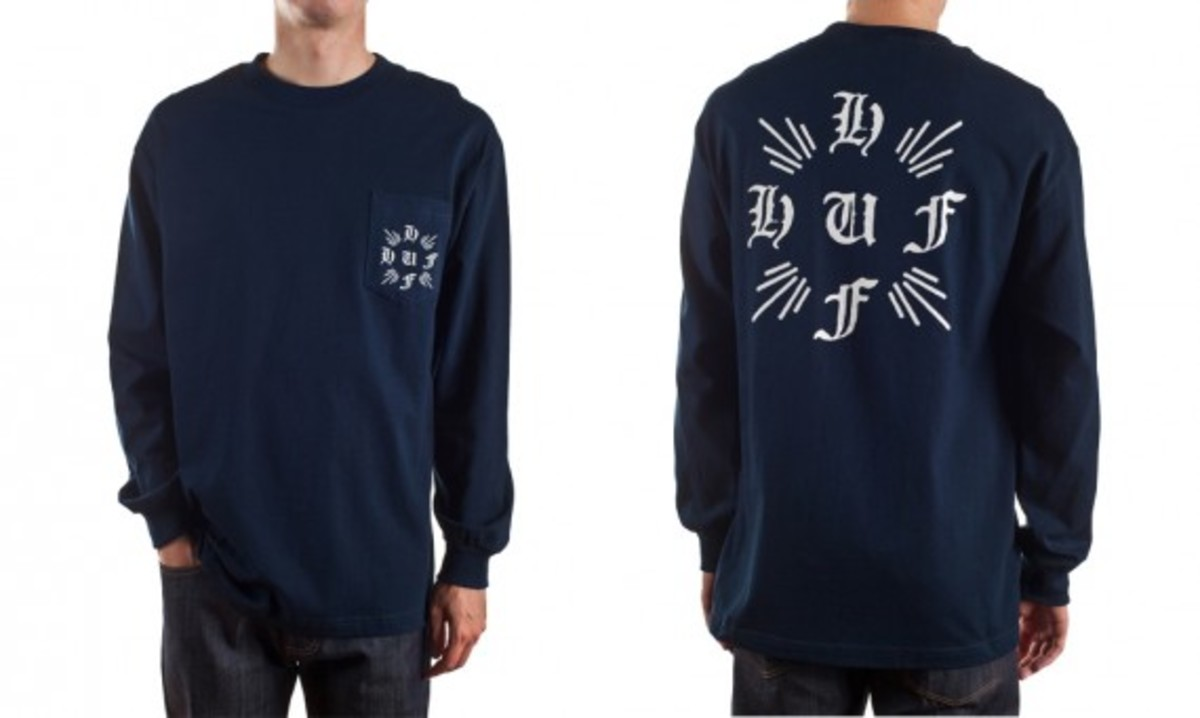 huf-holiday-2012-collection-08