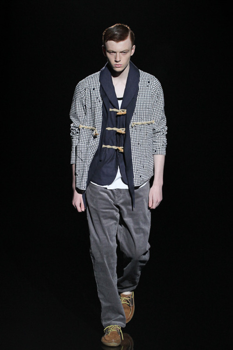 whiz-limited-spring-summer-2013-collection-runway-22